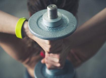 Fitnessowe ćwiczenia, które nigdy nie przestaną być skuteczne!