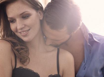Flirt przez internet to nie zdrada?
