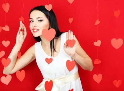 Flirt towarzyski – karty do gry
