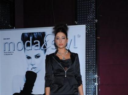 Fotorelacja z After Party magazynu Moda&Styl