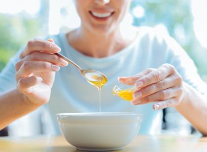 Fruktoza - zdrowy zamiennik cukru czy szkodliwy cukier prosty?