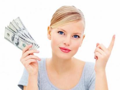 Fundusz inwestycyjny – sposób na oszczędzanie!