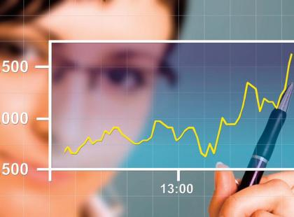 Fundusze inwestycyjne - szanse i zagrożenia