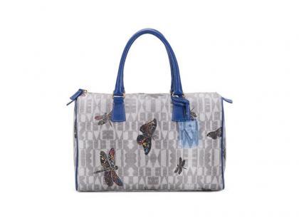 Furla D-light: torebki na lato