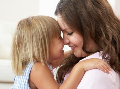 Gadżety chroniące twoje dziecko