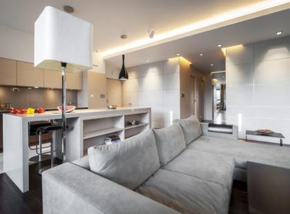 Gadżety do małego mieszkania