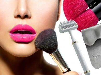 Gadżety kosmetyczne, które ułatwiają życie