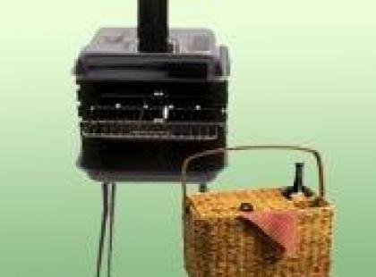 Gadżety mistrza grillowania