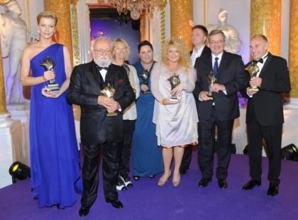 Gala Wiktory 2010