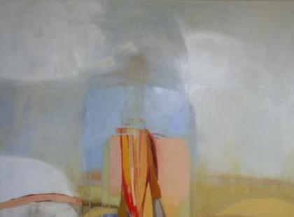 Galeria prac Sophii Lindsay Burns