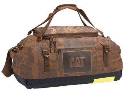 Galeria toreb marki CAT