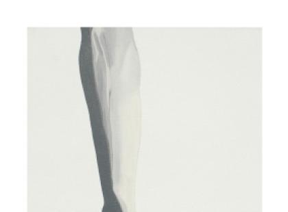 Galeria zdjęc prac Hanny Kostko