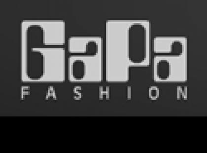 GaPa Fashion - dla eleganckich kobiet