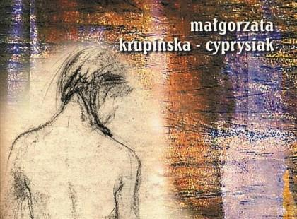 """Garderoba"" Małgorzata Krupińska-Cyprysiak"