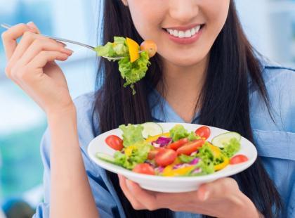 """""""Gastrofaza"""" - książka o przygodach w układzie pokarmowym"""
