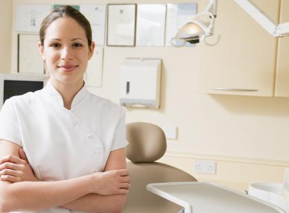 Gastroskopia - niezbędna w diagnostyce choroby wrzodowej i raka żołądka