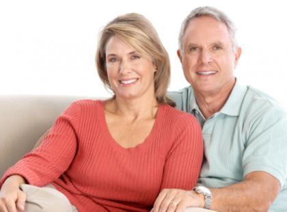Gdy chcesz przejść na wcześniejszą emeryturę – wskazówki