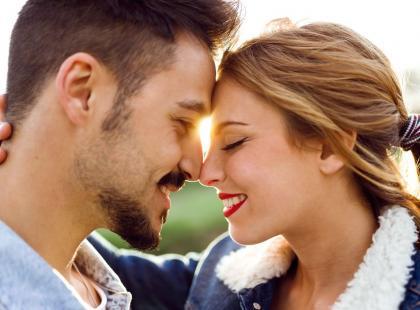 Gdy kochasz za mocno – jak zaborcza miłość niszczy związek?