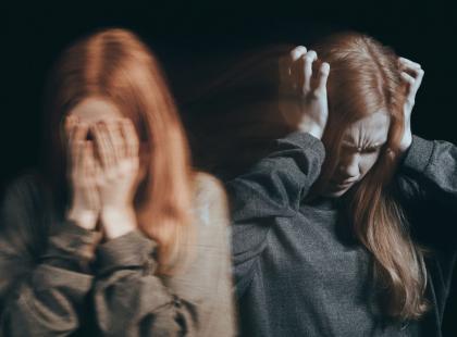Gdy niechciane myśli i wyobrażenia nie dają spokoju… Czym jest nerwica natręctw myślowych i jak ją pokonać?