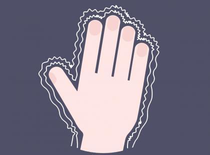 Gdy ręce się trzęsą… Czym jest drżenie samoistne i zamiarowe?