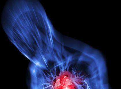 Gdy serce ma infekcję, czyli o infekcyjnym zapaleniu wsierdzia