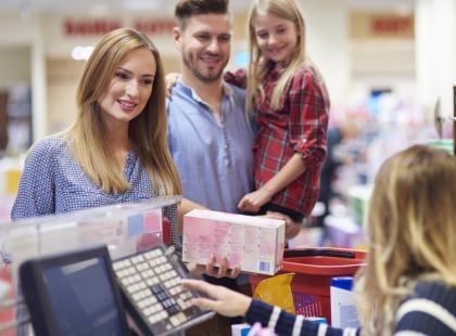 Gdzie i do której zrobimy zakupy w wigilię? Znamy godziny otwarcia sklepów!