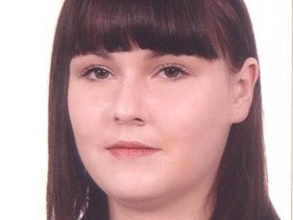 Gdzie jest 17-letnia Magdalena? Policja apeluje o pomoc w poszukiwaniach