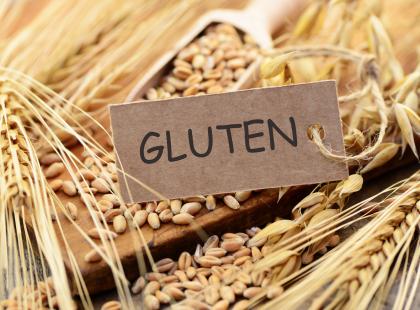 Gdzie jest gluten? Dowiedz się, jakie produkty go zawierają!