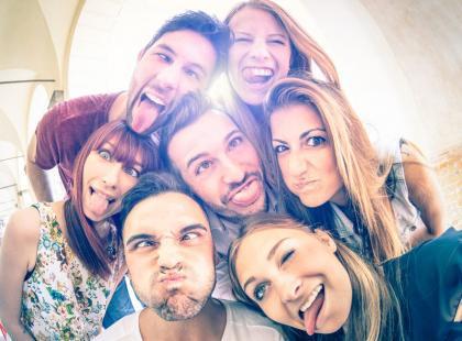 Gdzie mieszkają najbardziej zadowoleni ludzie na świecie?