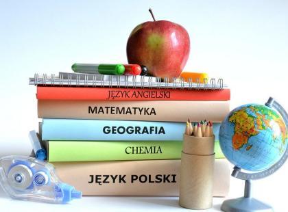 Gdzie można ubiegać się o dofinansowanie szkolnej wyprawki?