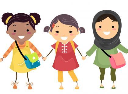 Gdzie najlepiej i najgorzej na świecie żyje się dziewczynkom? I dlaczego?