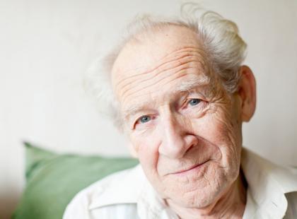 Gdzie osoby starsze mogą szukać pomocy?
