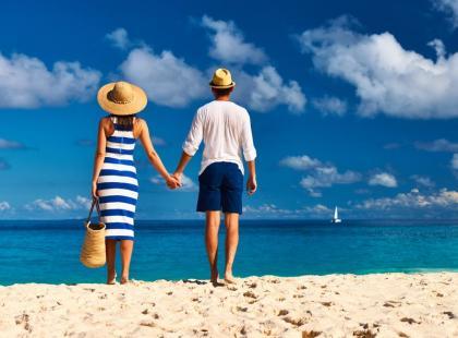 Gdzie pojechać na wakacje w czerwcu?