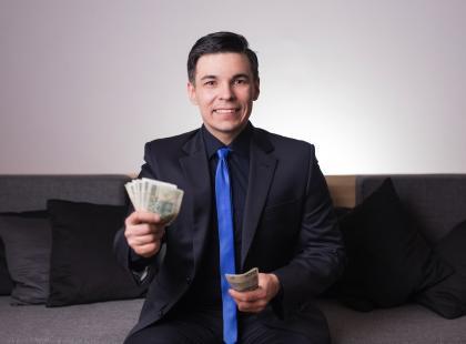Gdzie się zwrócić, gdy potrzebujesz prywatnej pożyczki?