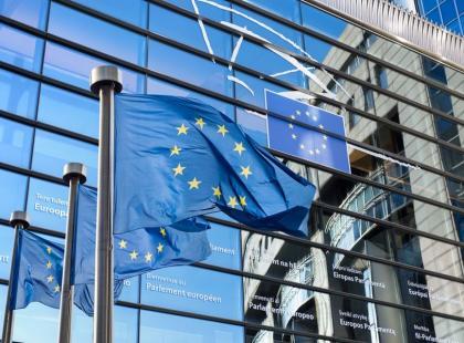Gdzie starać się o bezzwrotne dofinansowanie unijne?