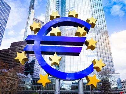 Gdzie szukać informacji o Funduszach Europejskich?