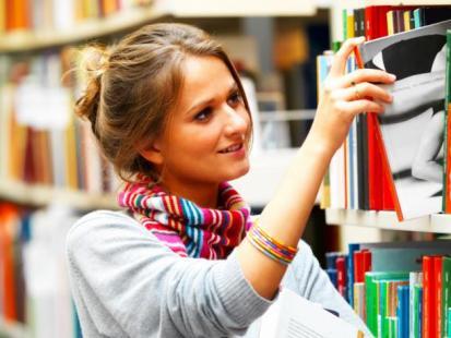 Gdzie szukać pieniędzy na naukę dla  studenta
