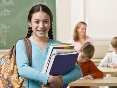 Gdzie szukać pieniędzy na naukę dla ucznia
