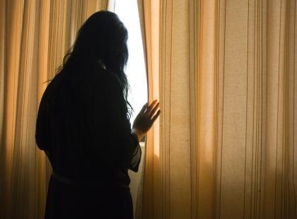 Gdzie szukać wsparcia po poronieniu?