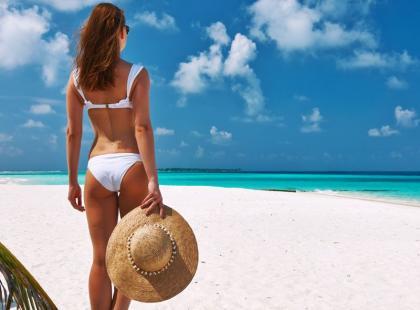 Gdzie wyjechać na wakacje w kwietniu? Oto 19 najciekawszych propozycji!