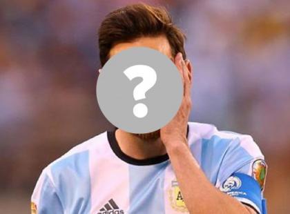 Geniusz światowego futbolu skazany na 2 lata więzienia za oszustwa podatkowe