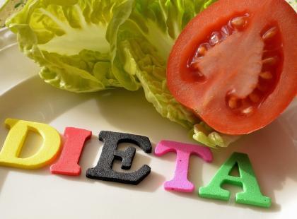 Genodieta – jakie efekty daje dieta DNA?