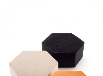 Geometryczne formy