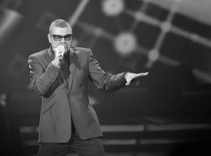 George Michael nie żyje, fani na całym świecie w szoku. Wspominamy znanego artystę