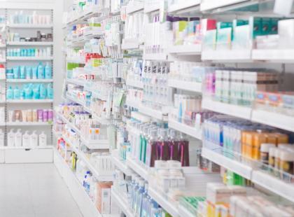 GIF wycofuje serię tabletek antykoncepcyjnych Marvelon