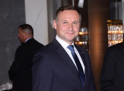 Gimnazjów nie będzie! Prezydent Andrzej Duda podpisał ustawę likwidującą gimnazja