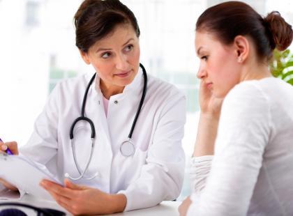 Ginekolog radzi: jak leczyć zrosty macicy?