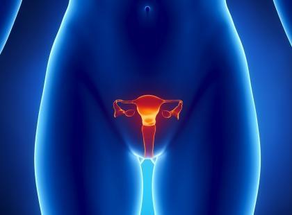 Ginekologia onkologiczna – przyszłość onkologii narządów rodnych