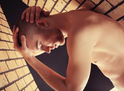 Ginekomastia – wstydliwy problem mężczyzn