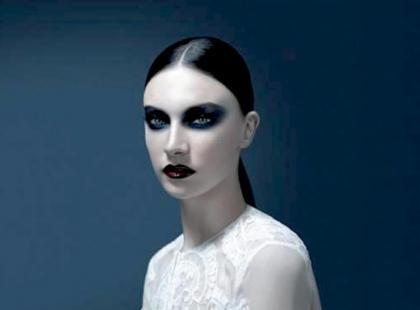 Givenchy Je Veux La Lune